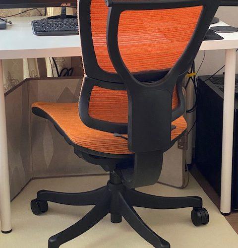 オススメの椅子を大紹介!